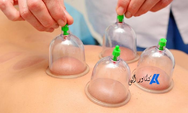 حجامت دکتر حسینی